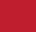 Run-Flat Changer Machine Logo
